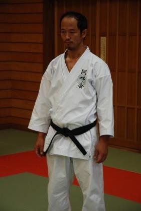 Akuzawa-Minoru_054