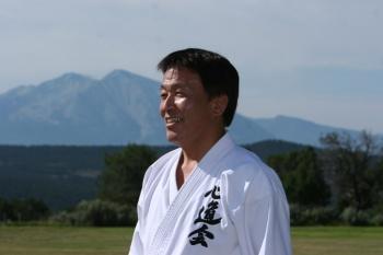 ushirosensei