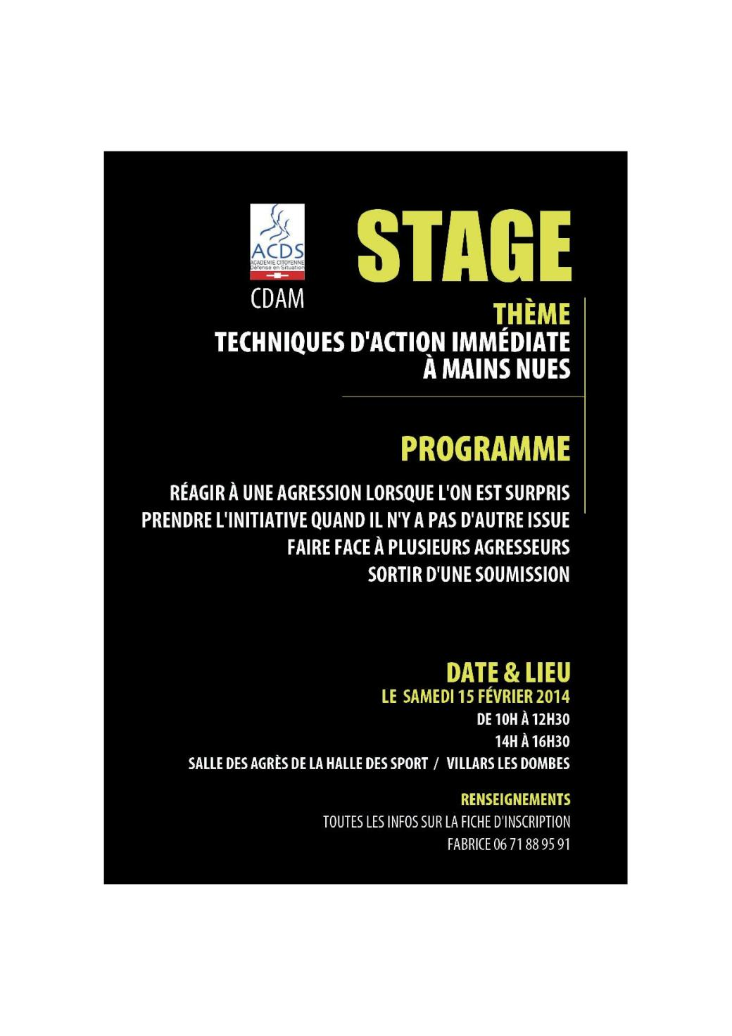 flyer-stage2