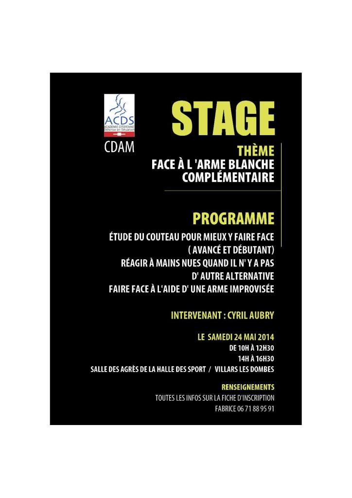 flyer-stage3