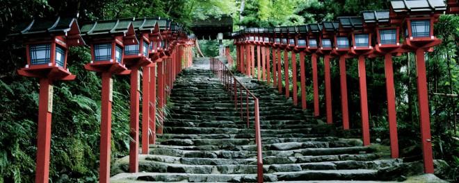 entete_img_japon_kyushu_fukuoka_daizaifu_tenmangu_shrine_2_c_jta_jnto